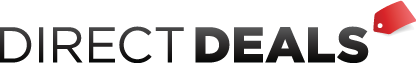 Direct Deals Logo