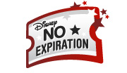 Magic Your Way No Expiration Logo