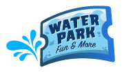Magic Your Way Water Park Fun & More Logo