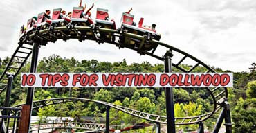 10 Dollywood Tips to Make Your Day Even Better