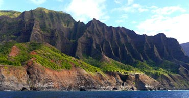 10 Amazing Kauai Activities That Should Be On Your Radar