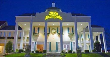 Dixie Stampede Branson: 15 Tips To Know Before You Go