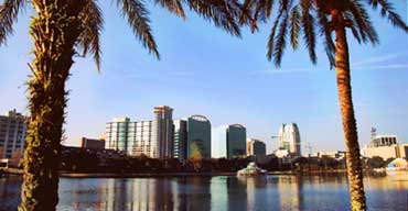 18 Totally Free Things To Do in Orlando