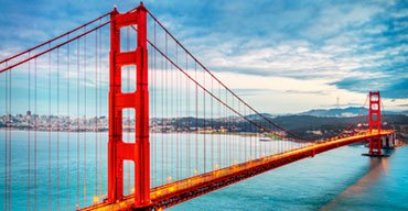 What Should You Do with 3 Days in San Francisco?