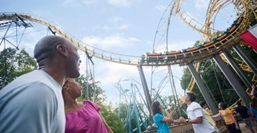 7 Busch Gardens Williamsburg Tips Every Visitor Should Know