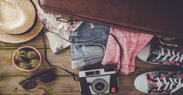 San Francisco Packing List: What to Bring & What to Skip
