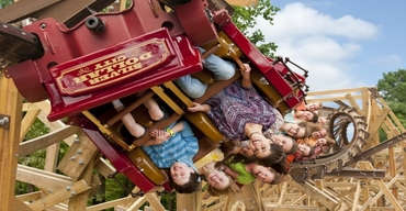 Secrets to Saving Big at Silver Dollar City