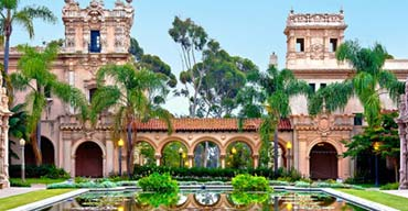 The Ultimate Guide to Balboa Park