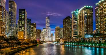 How to Vacation in Chicago on a Budget