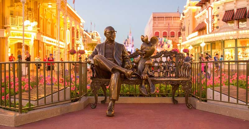6 Ways to Save on Your Disney World Vacation