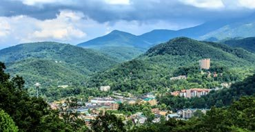 What You Should Know Before Visiting Gatlinburg for the First Time