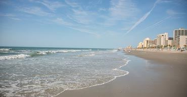 Things to Do in North Myrtle Beach: A Visitor's Guide