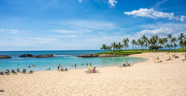 What to Do in Oahu: 10 Tourist Mistakes to Avoid