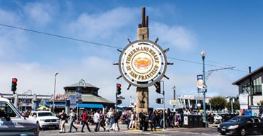 What to Do at Fisherman's Wharf: The Ultimate Guide