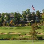 1000 Hills Condos & Golf Resort in Branson MO