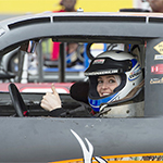 NASCAR Driving Experience in Myrtle Beach SC