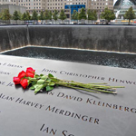9/11 Memorial and Museum Tour in New York NY