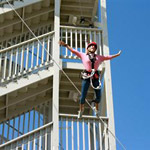 Adrenaline Adventures in Myrtle Beach SC
