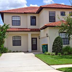 AmSun Vacation Homes in Kissimmee FL