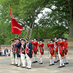 America's Historic Triangle Combo Pass in Williamsburg VA