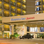 Anaheim Fairfield Inn by Marriott in Anaheim CA