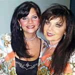 Angels Of Country Music in Branson MO