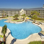 Avanti Resort Orlando in Orlando FL
