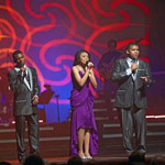 AYO starring Voices of Glory in Branson MO