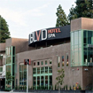 The BLVD Hotel & Spa in Studio City CA