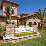 Bella Piazza Condos by Contempo in Davenport FL