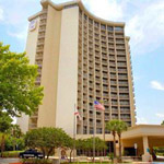Best Western Lake Buena Vista Resort Hotel in Lake Buena Vista FL