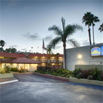 Best Western Oceanside Inn in Oceanside CA
