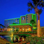 Best Western Plus Orlando Gateway in Orlando FL