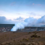 Big Island of Hawaii Volcano Adventure Tour in Hilo HI