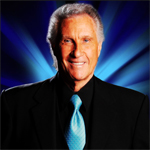 Bill Medley in Branson MO
