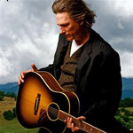 Billy Dean LIVE in Branson MO