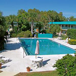 Budget Inn & Suites in Winter Garden FL
