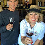 Carlsbad Food Tours in Carlsbad CA