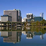 City Tours of Orlando in Orlando FL