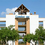 Clarion Lake Buena Vista A Rosen Property in Lake Buena Vista FL