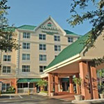 Country Inn & Suites, Orlando Universal in Orlando FL