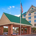 Country Inn & Suites Orlando in Orlando FL