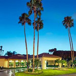 Courtyard by Marriott Anaheim Buena Park in Buena Park CA