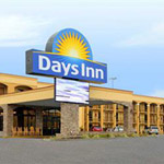 Days Inn Pigeon Forge in Pigeon Forge TN