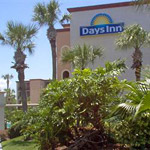 Days Inn Convention Center/International Drive in Orlando FL