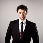 Eamonn McCrystal - The Music of Northern Ireland in Branson MO