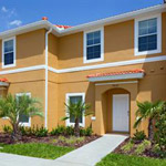Encantada A CLC World Resort in Kissimmee FL