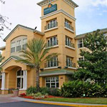 Extended Stay Deluxe John Young Pkwy in Orlando FL