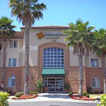Extended Stay America Point Orlando in Orlando FL
