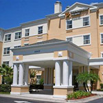 Extended Stay America Westwood in Orlando FL